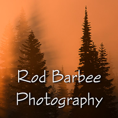 Rod Barbee Photography