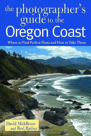 OR-coast-guide.jpg